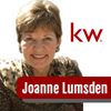 Joanne Lumsden, Real Estate