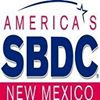 Alamogordo and Ruidoso Small Business Development Center
