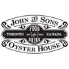 John & Sons Oyster House