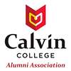 Calvin College Alumni Association