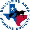 Bulverde Area Humane Society