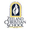 Zeeland Christian School