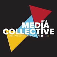 UEA Media Collective