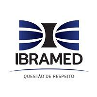 Ibramed Brasil