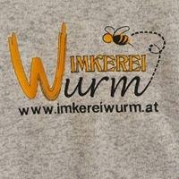 Imkerei Wurm