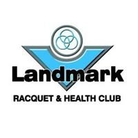 Landmark Racquet and Health Club