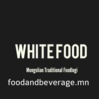FoodandBeverage.mn