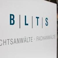 BLTS - Rechtsanwälte Fachanwälte