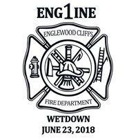 Englewood Cliffs Fire Department