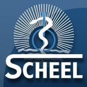 Fitness-Center Scheel