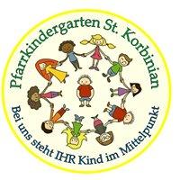 Kindergarten St. Korbinian, Forstern