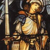 Oracle Of Sassafras