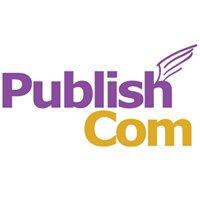 PublishCom - Comunicação & Marketing