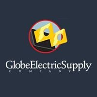 Globe Electric Supply Co