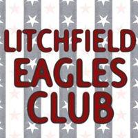 Litchfield Eagles Club