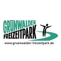 Grünwalder Freizeitpark