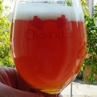 OldbridZ craft brewery Mostar