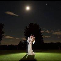 Piney Branch Golf Club Weddings & Events