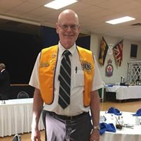 West Shore Lions Club
