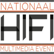 Nationaal Hifi & Multimedia Event