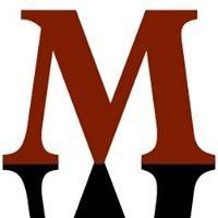 MW Construction, LLC
