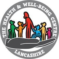 Lancashire Health & Well-being Centre CIC