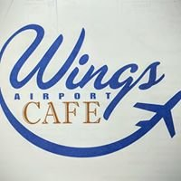 Wings Airport Cafe
