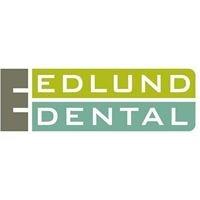 Edlund Dental