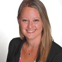 Jennifer Rich Agency - Farmers Insurance