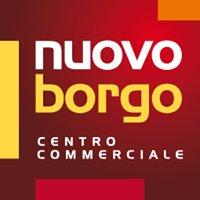 Centro Commerciale Il Borgo Asti