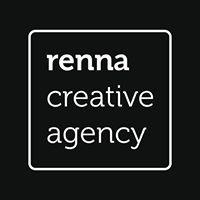 Renna Creative Agency