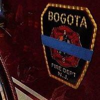 Bogota Fire Department