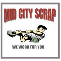 Mid City Scrap