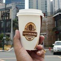 Dipdenza Coffee BGC