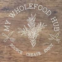 My Wholefood Hub