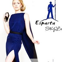 Esparta Style