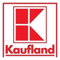 Kaufland Landshut