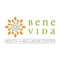 Benevida Health & Wellness Center