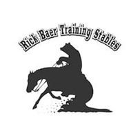 Rick Baer Training Stables