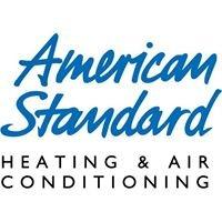 Sub Zero Heating & Cooling Ltd.