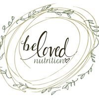 be loved nutrition
