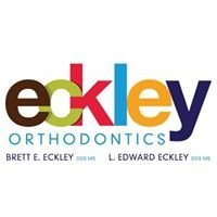 Eckley Orthodontics