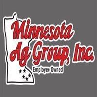 Minnesota Ag Group, Inc.