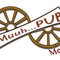 Jausenstation Muuh Pub
