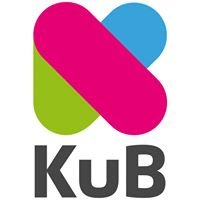 KUB - Kultur- und Bildungszentrum Bad Oldesloe