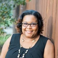 Kristie Ferguson, CRS, GRI, MRP powered by Exp Realty