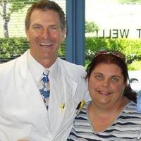 Back Pain, Neck Pain, Headache Relief Center
