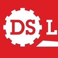 DS Logan Farm Machinery