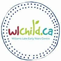 wlchild.ca - Williams Lake Early Years Centre