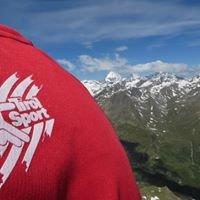 Tirol Sport